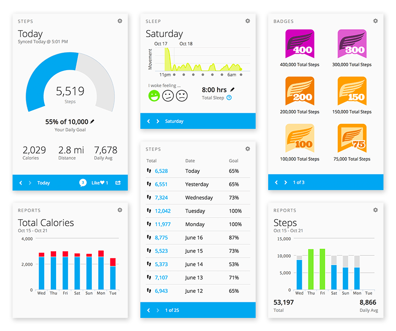 garmin-connect-widgets