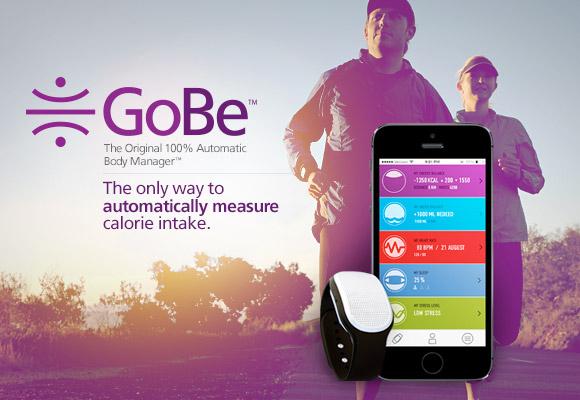 gobe-1