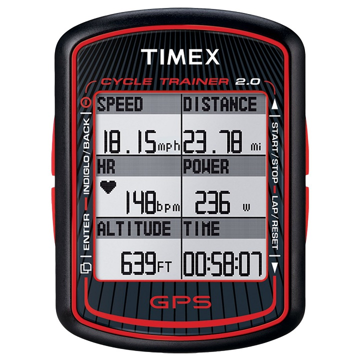 timex-cycle-trainer.20