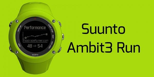 Suunto-Ambit3-Run