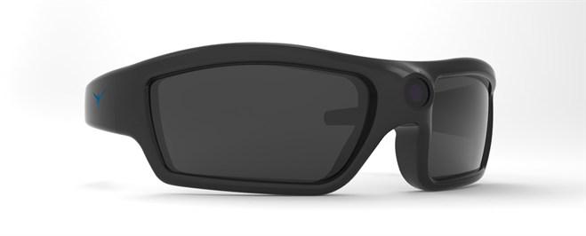 lyte_glasses
