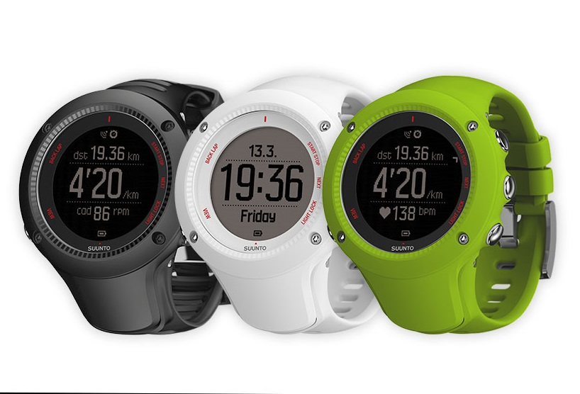 suunto-ambit3run-trio