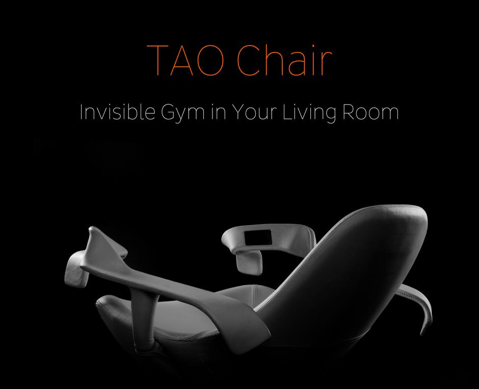 TAO-Chair-1