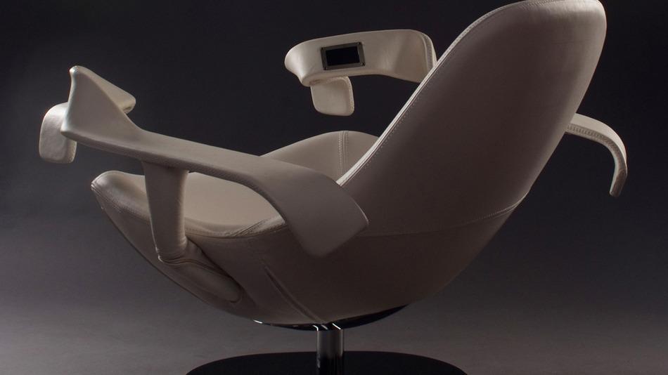 TAO-Chair-2