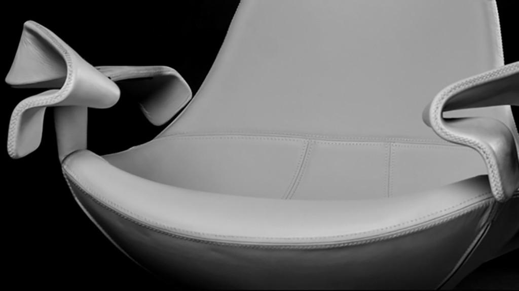 TAO-Chair-3