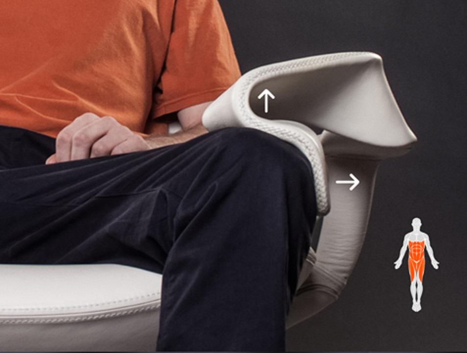 TAO-Chair-4