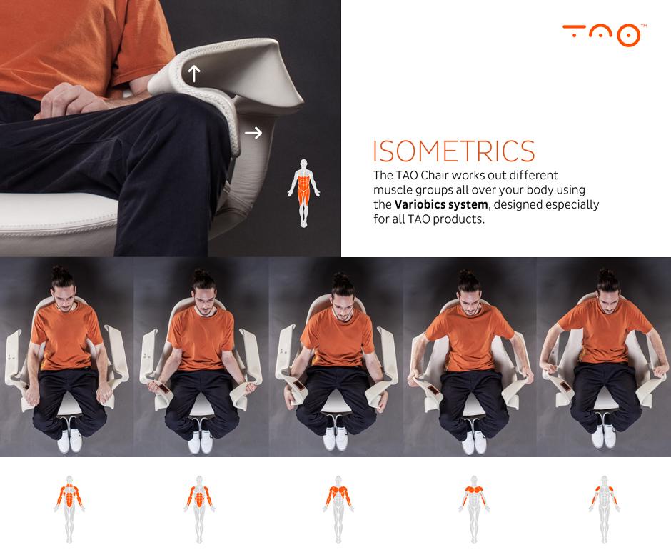 TAO-Chair-7