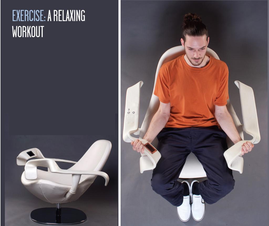 TAO-Chair-8