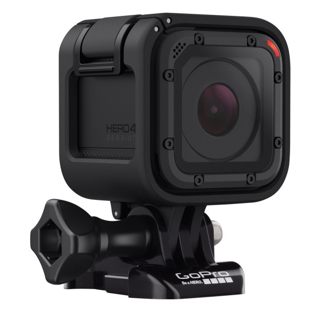 gopro-hero-session-3
