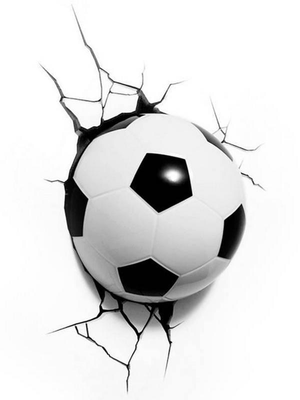 luce-da-parete-3d-a-led-pallone-da-calcio