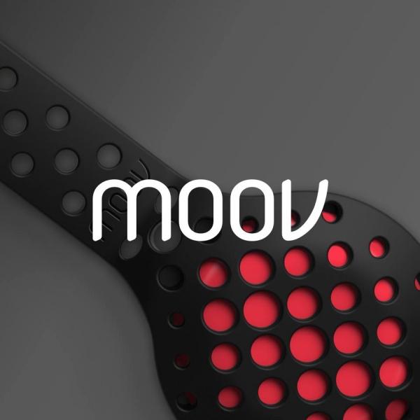 moov-now-7