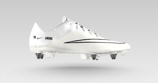 scarpa-personalizzata-nike