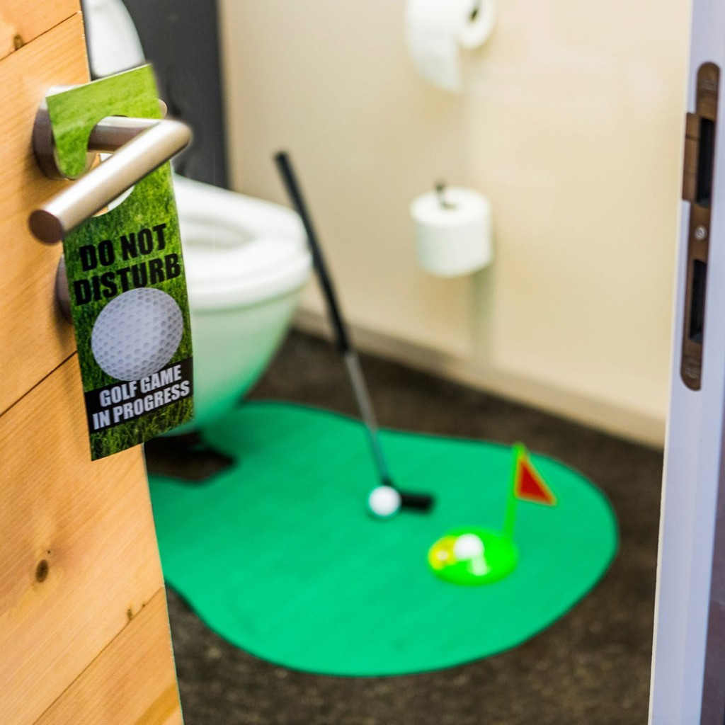 set-da-golf-da-bagno