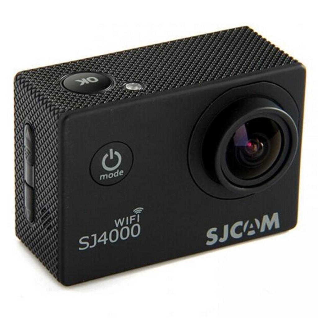 Qumox SJ4000-6