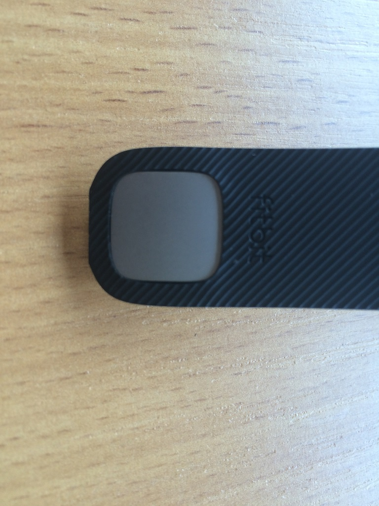 fitbit-charge-particolare