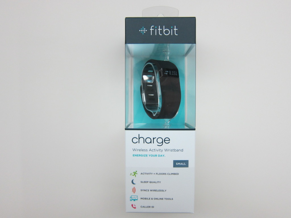 fitbit-charhe-scatola