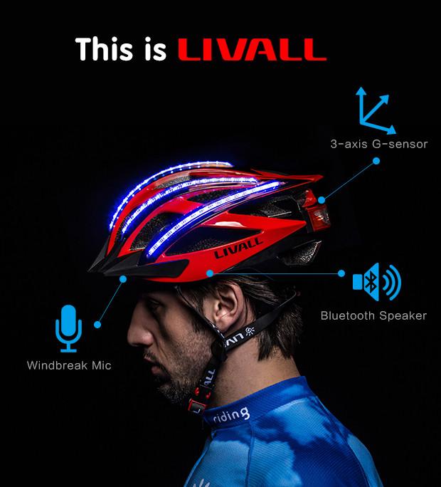 livall-helmet-1
