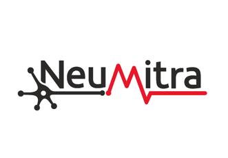 neumitra-logo