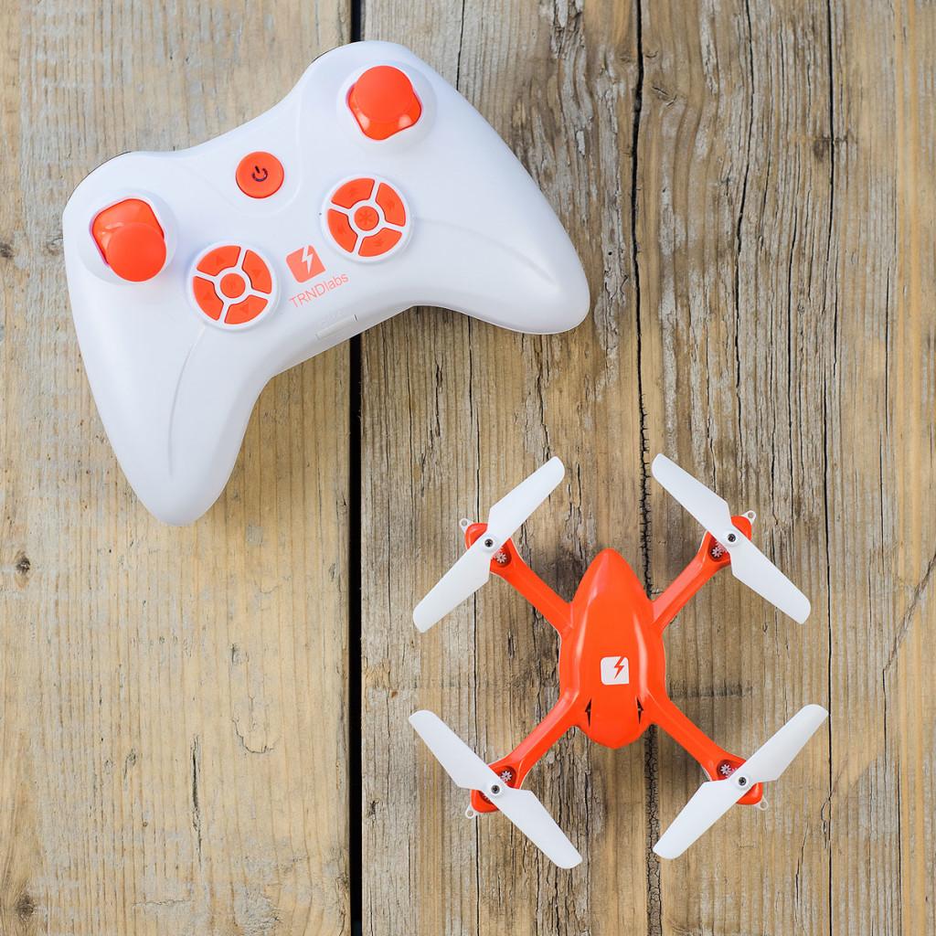 skeye-mini-drone-1