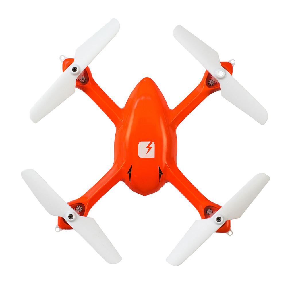 skeye-mini-drone