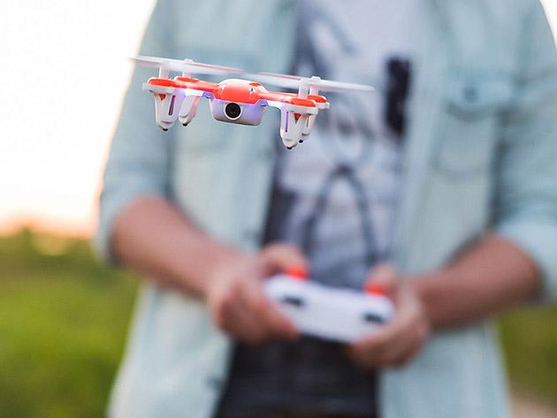 skeye-mini-drone-2