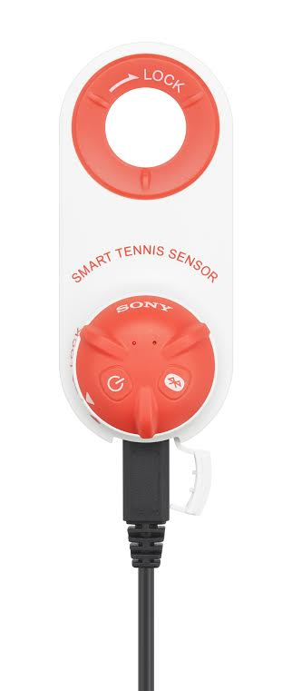 sony-smart-tennis-sensor-3
