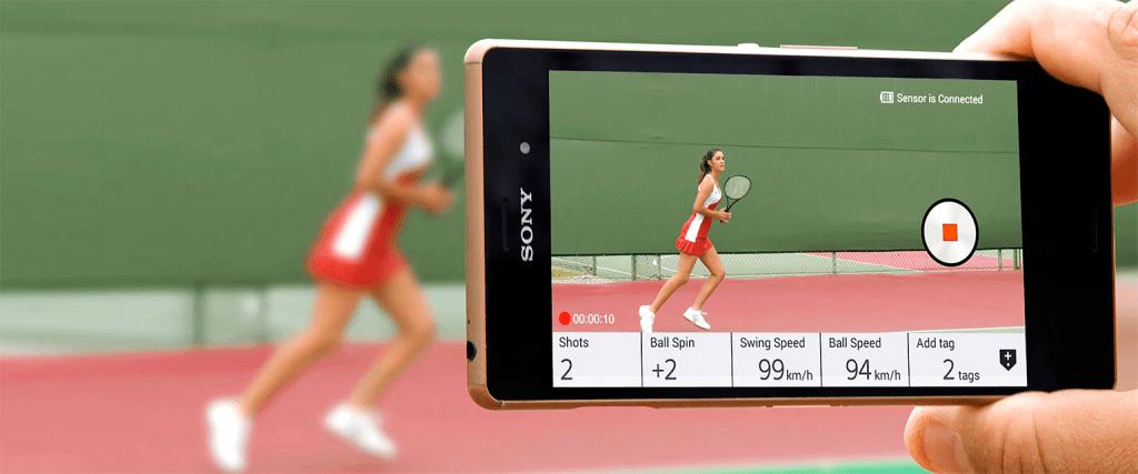 sony-smart-tennis-sensor-4