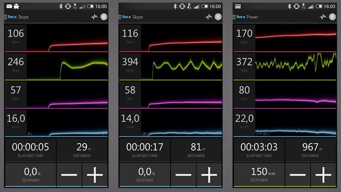 tacx-neo-smart-app