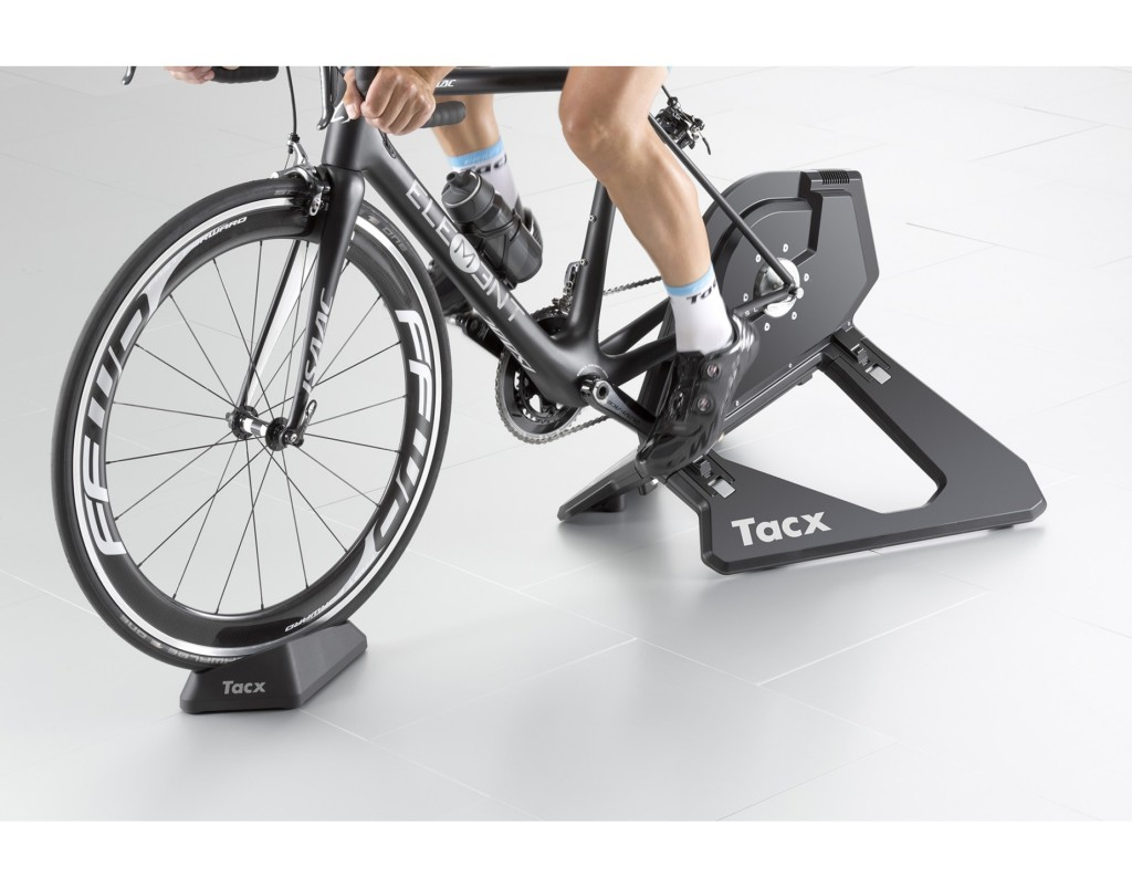 tacx-neo-smart-trainer-1