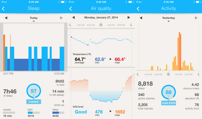 withings-health-mate