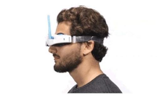 FLYBi-VR-Goggles
