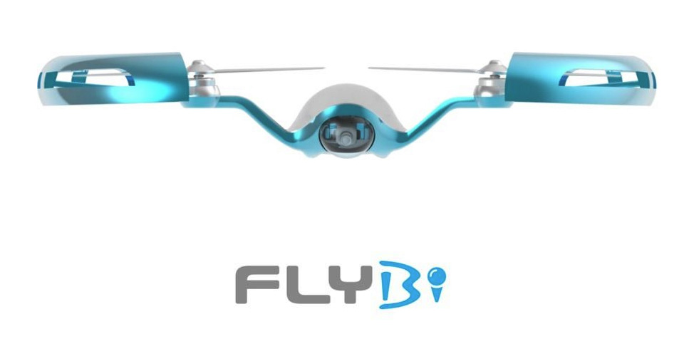 FLYBi-drone-drones-quadcopter