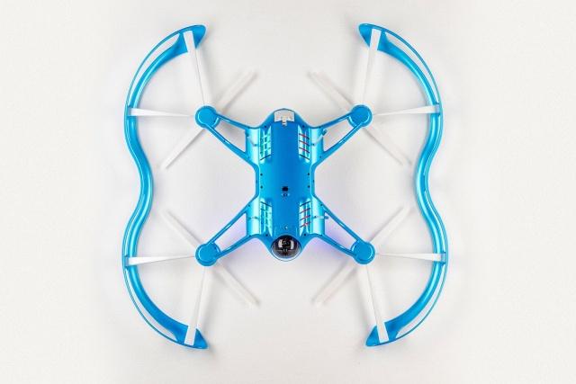 flybi-vr-drone