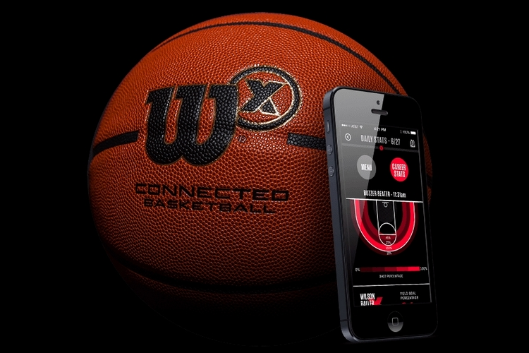 wilson-x-connected-basketball