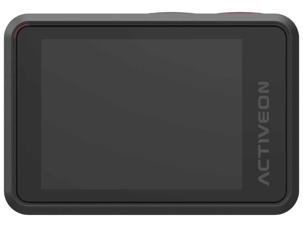 Activeon-CX-3
