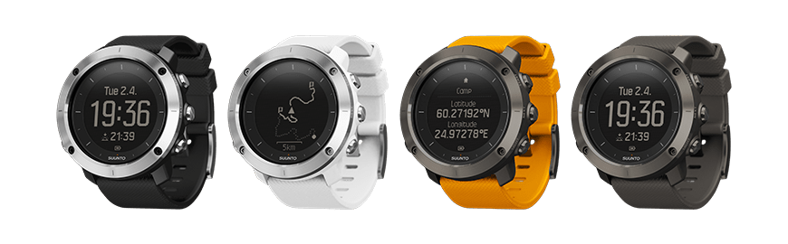Suunto_Traverse_Collection