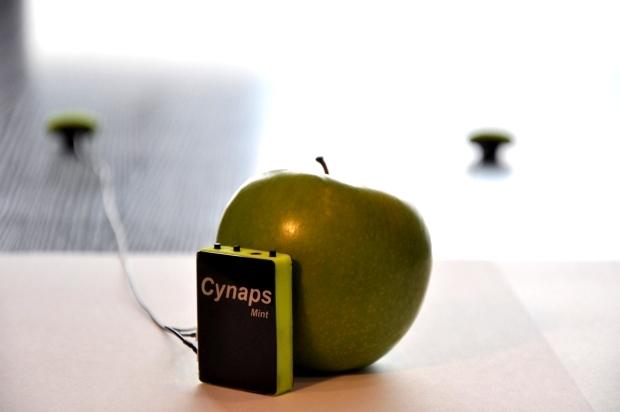 cynaps-mint-5