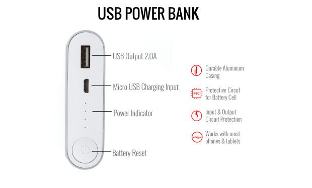 evolve-battery