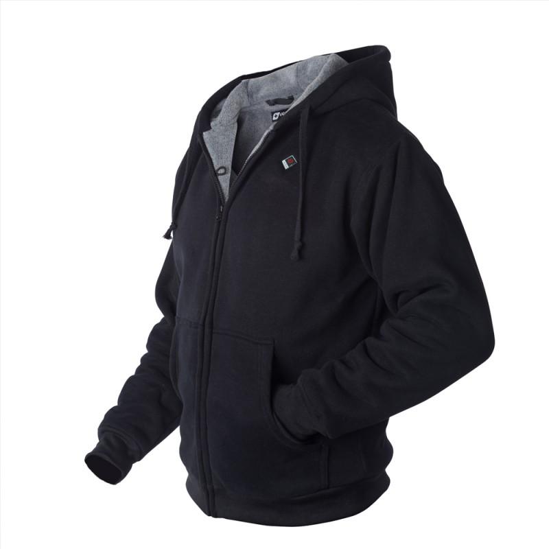 evolve-heated-hoodie