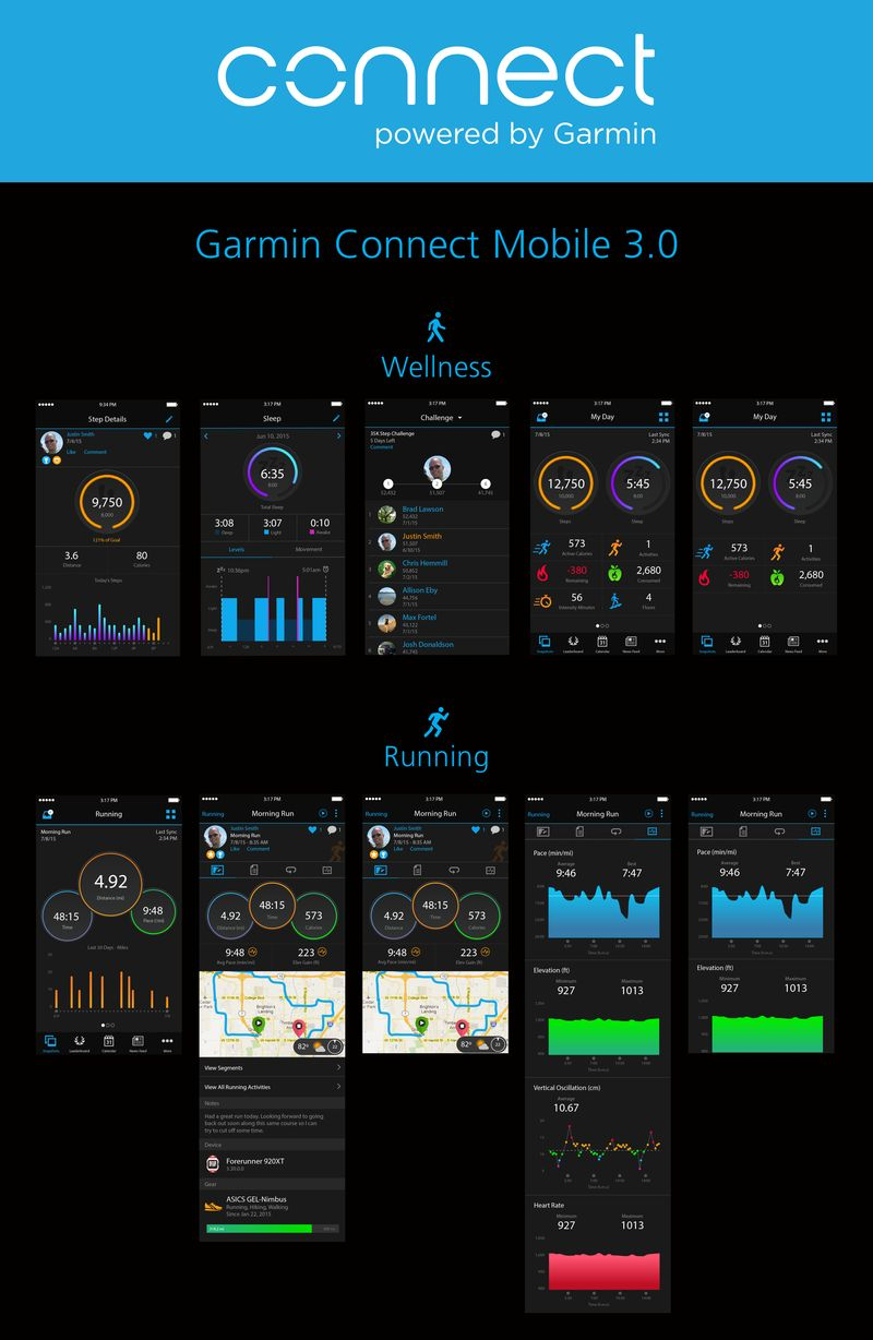 garmin-connect-mobile-3