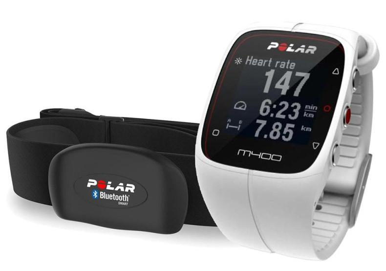 polar-m400