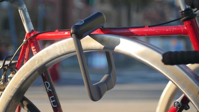 Grasp_bike-lock-1