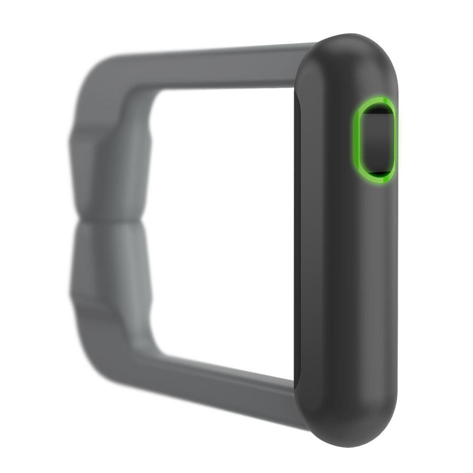 Grasp_bike-lock