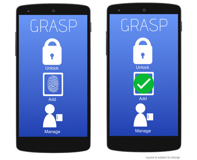 grasp-lock-app