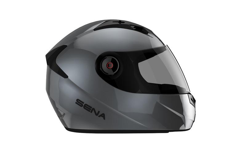sena-5
