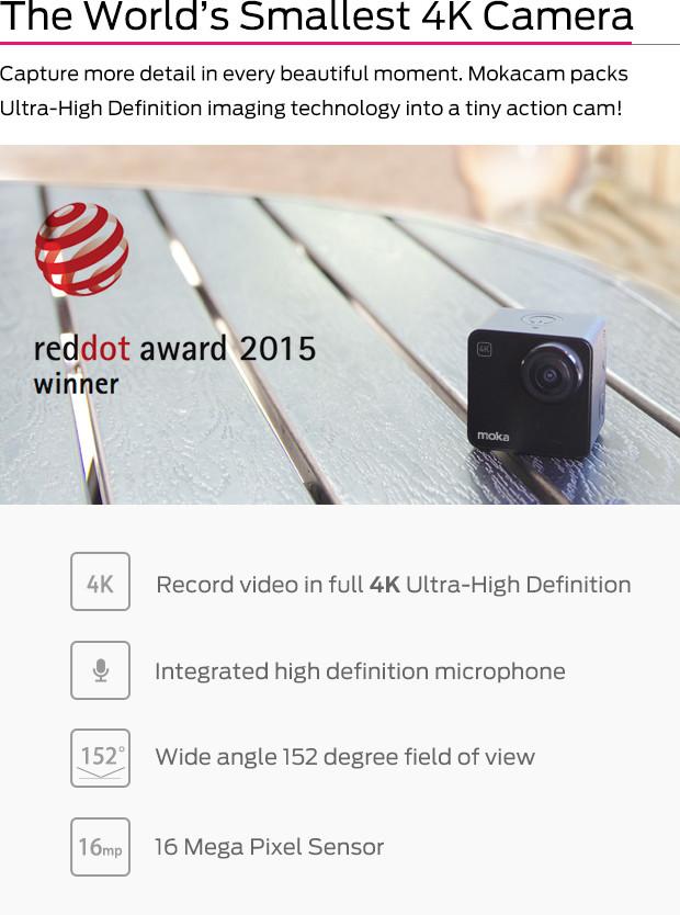 mokacam-reddtot-award-2015