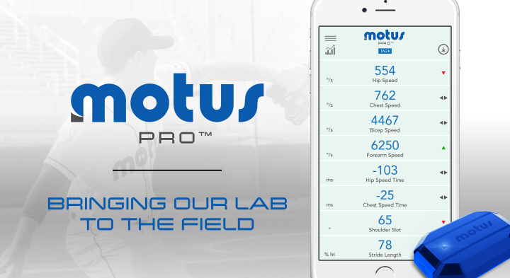 motus-pro-1