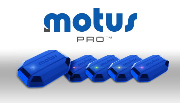 motus-pro-3