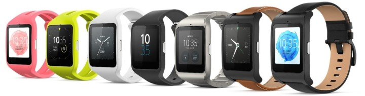 sony-smartwatch-3-1