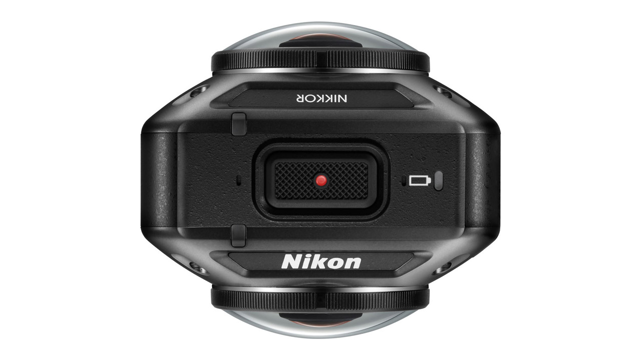 Nikon-360-keymission